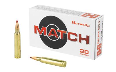 HRNDY 223REM 73GR ELD-M 20/200