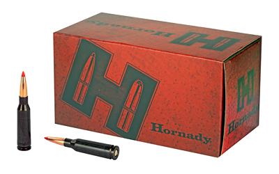 HRNDY 5.45X39 60GR VMAX STL 50/500