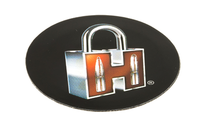 HRNDY SECURITY RAPID RFID STICKER