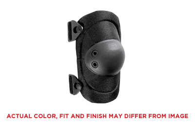 HATCH CENTURION ELBOW PAD CORDURA