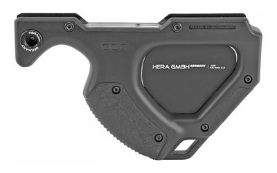 Hera Cqr Front Grip Blk Ca Version-img-0