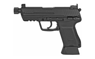 HK 45CT 45ACP 4.57