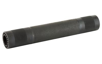 HOGUE GRP AR/M16 FF W/OVERMOLDED RBB