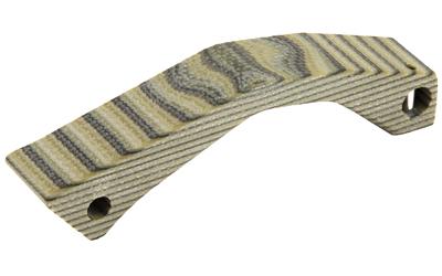 HOGUE TRIGGER GUARD AR15/M16 GMG G10