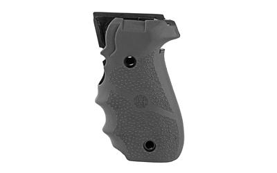 HOGUE RUBBER GRIP SIG P226 FG BLK