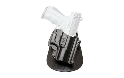 FOBUS BLT HLSTR WLTHER P22