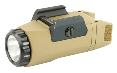 INFORCE APL PISTL LT G3 WHT LED FDE
