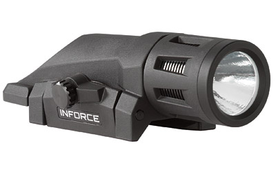 INFORCE WML BLK WHITE LED CONSTANT