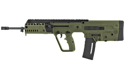 iwi tavor x95 556nato 18 quot 30rd od products rsrgroup com tavor x95 group sear diagram