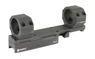 Kdg Sidelok Cntlvr Scope Rng 30mm-img-0