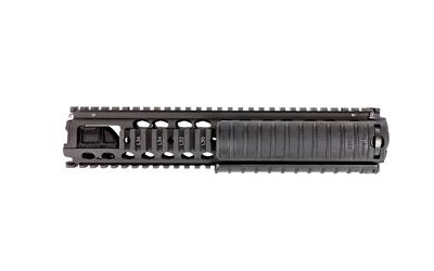 Kac M5 Rifle Rail Adapter System 556-img-0