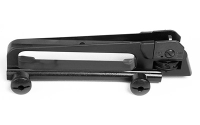 LBE AR15 CARRY HANDLE ASSEMBLY MLSPC