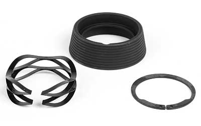 LBE AR 308 DELTA RING ASSEMBLY