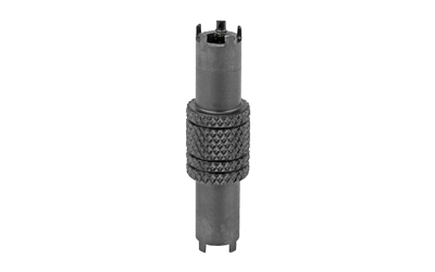 LBE AR A1/A2 FRONT SIGHT TOOL