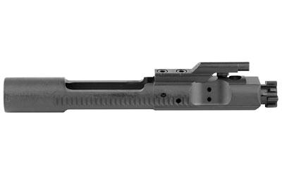 LBE M16 BOLT CARRIER GROUP
