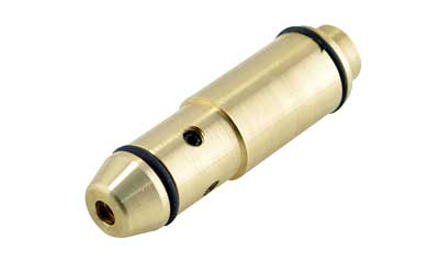 LASERLYTE CARTRIDGE LSR TRAINER 9MM