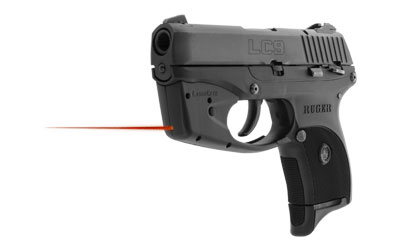 LASERLYTE TGL LCP9/LC380/LCP