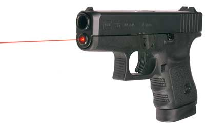 LASERMAX LMS-1191 FOR GLK 29/30 HB