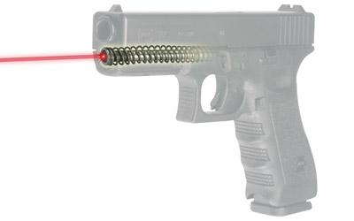 LASERMAX LMS-22-G4 FOR GLK 22 G4 HB