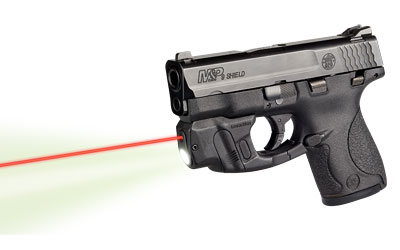 LASERMAX CENTFR CMB S&WSHLD 9MM/40CR