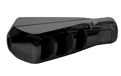 LANCER VIPER BRAKE .308 BLACK