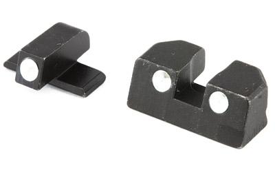 MEPROLT TD SIG P220,5,6,8 G/Y