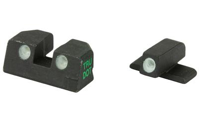 MEPROLT TD SIG P220,5,6,8 G/G