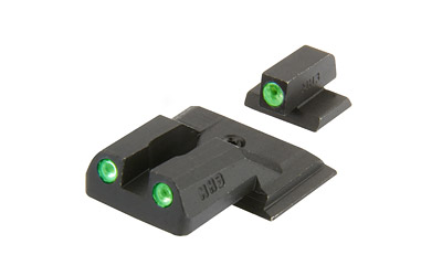 MEPROLT S&W M&P SHIELD FIXED SET