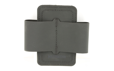 MAXPEDITION DMW DUAL MAG WRAP GRY