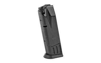 MEC-GAR MAG SIG P228 9MM 10RD BL MAGAZINE