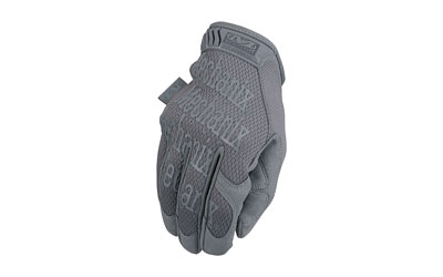 MECHANIX WEAR ORIG WLF GRY LG
