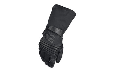 MECHANIX WEAR AZIMUTH COVERT LG