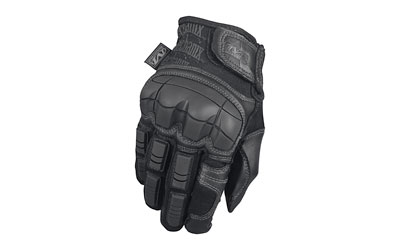MECHANIX WEAR BREACHER COVERT XL