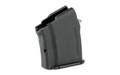 ARSENAL AK 762X39 U.S. BLK 10RD MAGAZINE