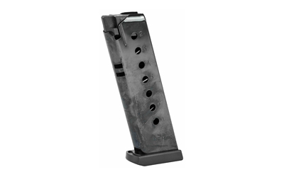 ACT-SIG P220 45ACP 8RD BL MAGAZINE