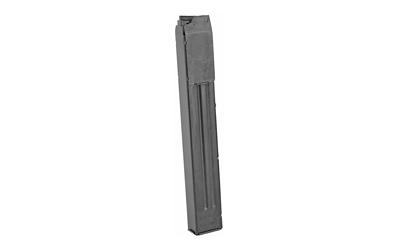 ATI GSG MP40 9MM 10RD BLK MAGAZINE