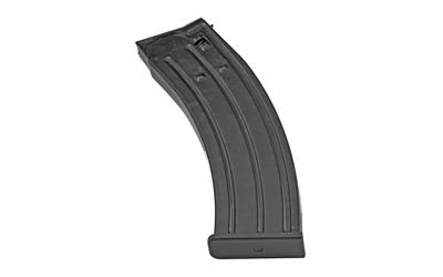 LANDOR ARMS FOR BLLP/AR12 10RD MAGAZINE
