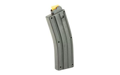 CMMG 22LR 10RD LIMITED MAGAZINE (AR-15)