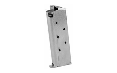 COLT MUSTANG/DS6891 380 STS 6RD MAGAZINE
