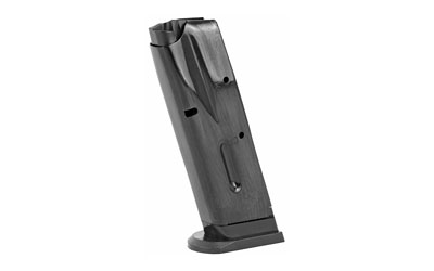 CZ 75 COMPACT 9MM 10RD MAGAZINE