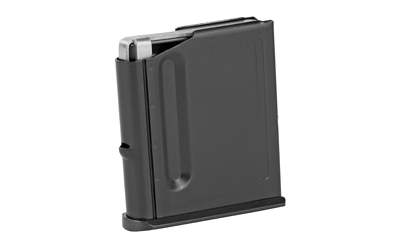 CZ 527 223 REMINGTON 5RD MAGAZINE