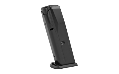 EAA WIT 10MM 10RD FUL STL/POL 05 MAGAZINE