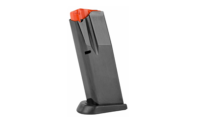 EAA WIT 45ACP 8RD CMP POLY 2005 MAGAZINE