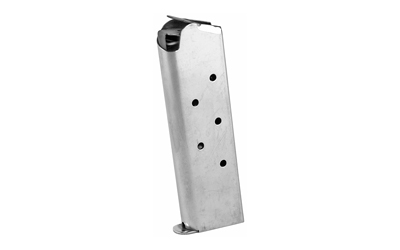 ED BROWN 45ACP 7RD STS MAGAZINE