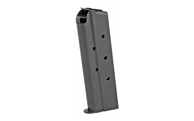 ED BROWN 10MM 9RD BLK MAGAZINE