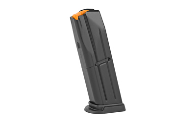 FN 509 9MM 10RD BLK MAGAZINE