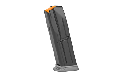 FN 509 9MM 10RD GRY MAGAZINE
