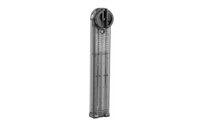 FN P90 5.7X28MM 10RD BLK MAGAZINE