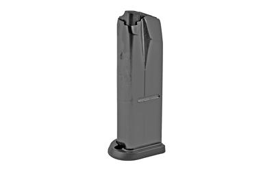 FN FNX 45ACP 10RD BLK MAGAZINE