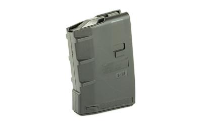 HERA H1 AR-15 10 Round Magazine (.223/5.56) BLACK